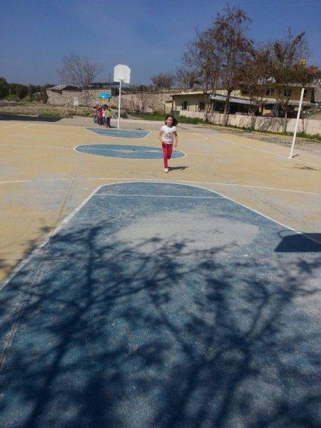 İFET ve Geleneksel Çocuk Oyunları